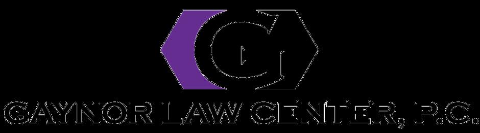 Gaynor Law Center